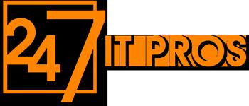 24/7 It Pros